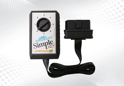 New EZ Installer™ Pro from Car Keys Express Pairs Keys Without Expensive Programming Equipment.
