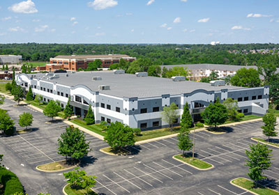 Car Keys Express Acquires New Louisville, KY Headquarters, Doubles Size