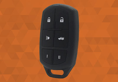 iKeyless releases world's first Universal Car Remote