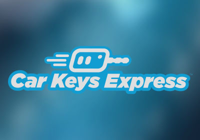 "Fleet Keys rebrands as ""Car Keys Express"""