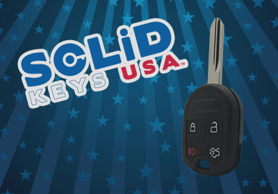 iKeyless announces release of Universal Car Keys product line at AAPEX