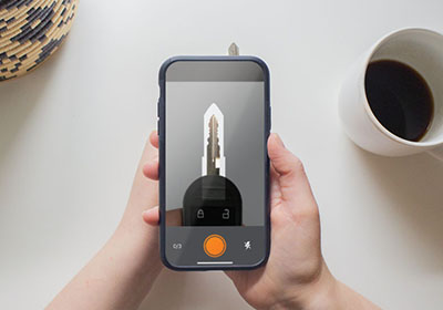 Car Keys Express Launches Groundbreaking Car Key Replacement App