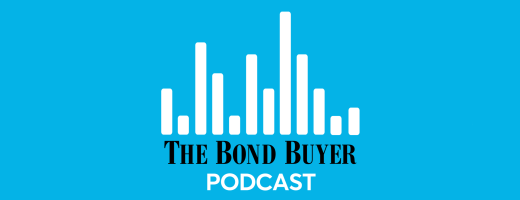 IMTC on Bond Buyer Podcast: Technology and Munis in the Time of COVID