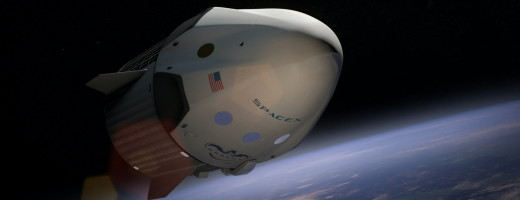 What Can Active Fixed Income Investment Managers Learn from SpaceX?