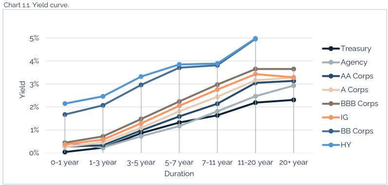 05.02.2021 - Chart 1.1 - yield curve