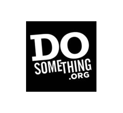 Do Something