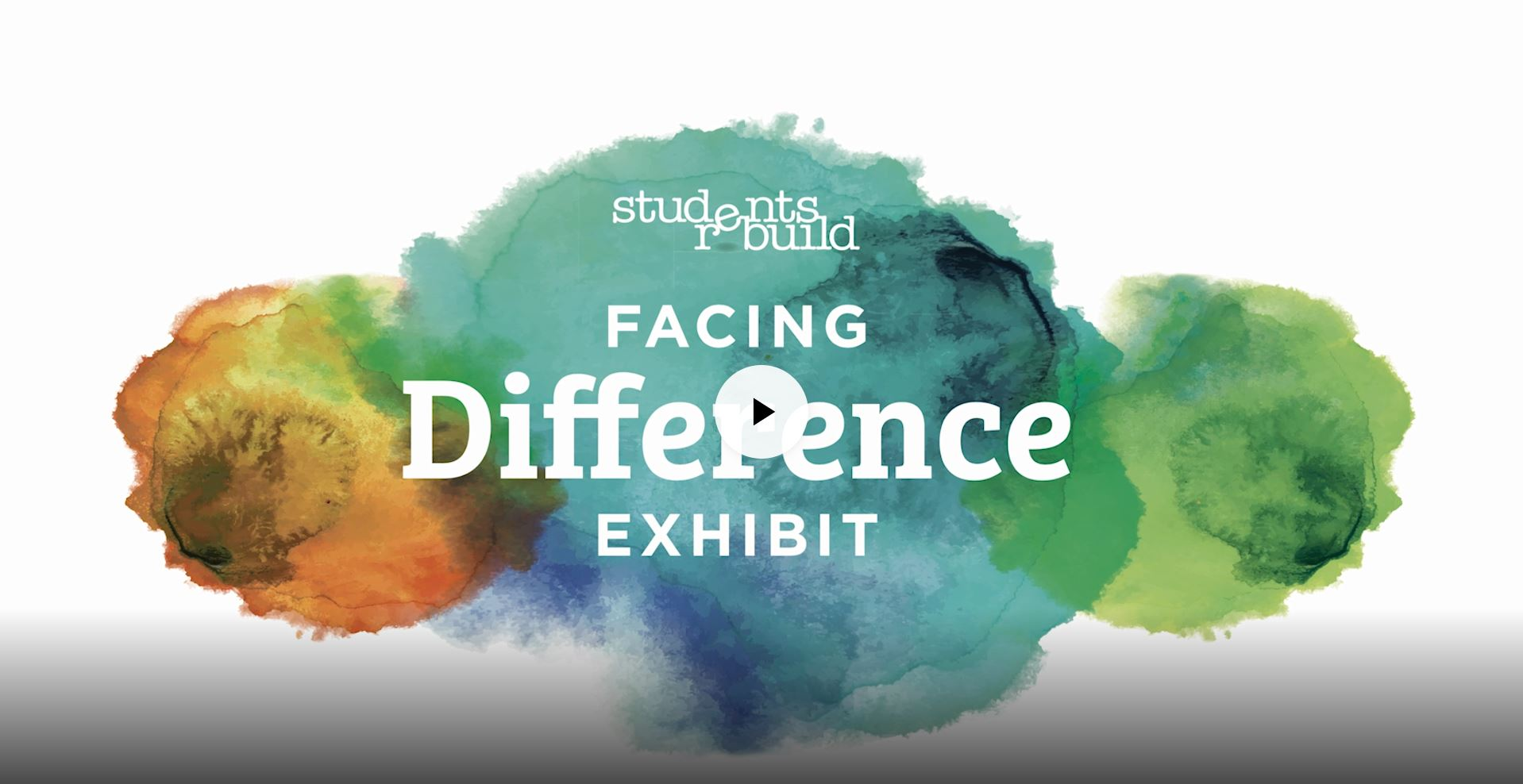 Facing Difference Exhibit - Figge - Highlight Video