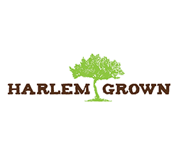 Harlem Grown