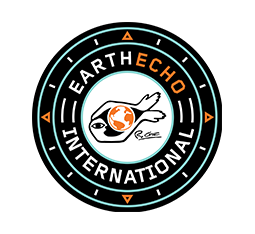 EarthEcho Logo Resized