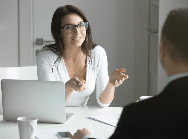 Reed's Human Resources Salary Guide 2021: Salaries, benefits and evolution of the workforce mobile/square