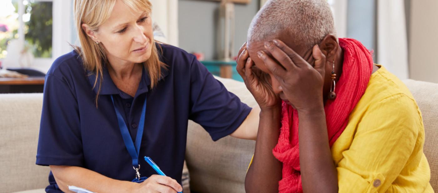 A change in regulator brings new CPD regs for social workers