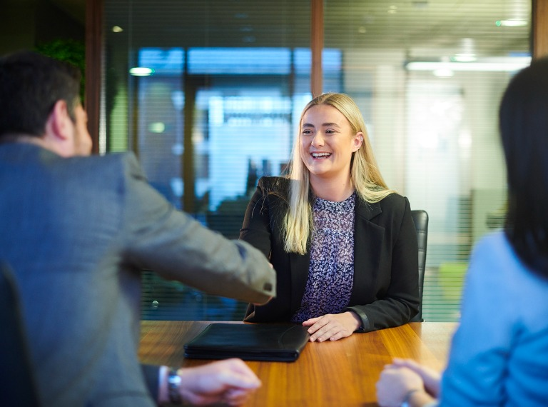 Five common mistakes interviewers should avoid - small