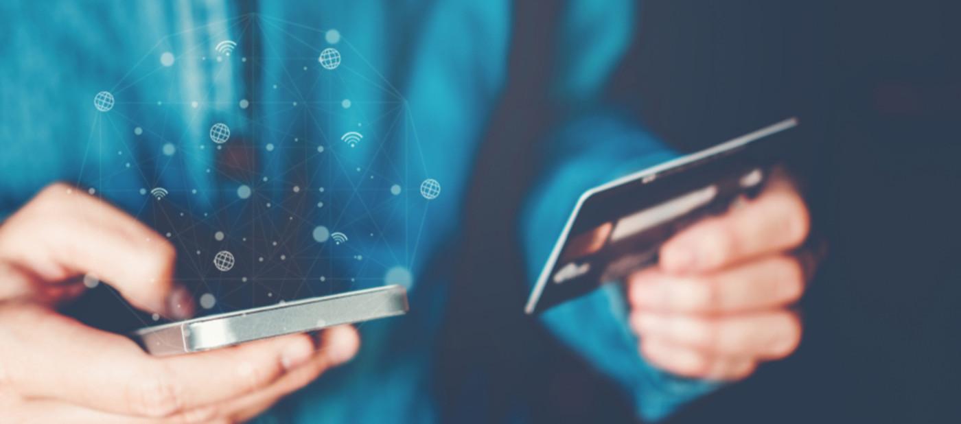 Banking embarks on a fintech revolution
