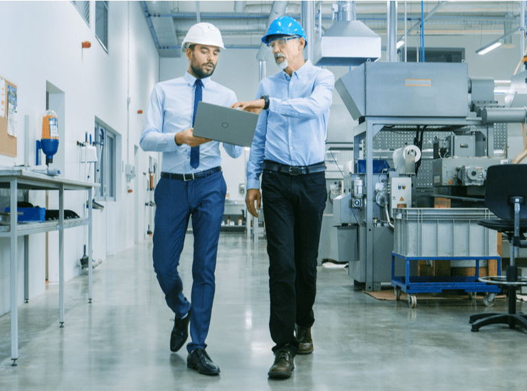 Engineering salaries, benefits and trends in 2021 square/mobile