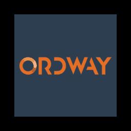 ordway-logo