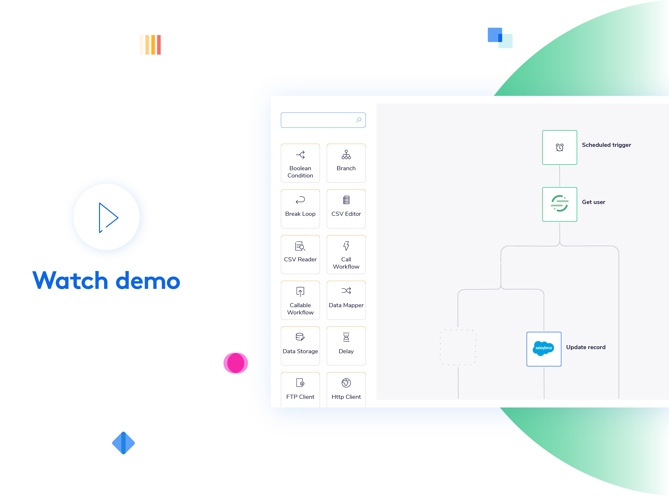Demo Workflow-2 Header-4-3@2x