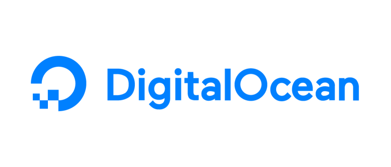 DigitalOcean trust the Tray.io platform for its automation of complex tasks