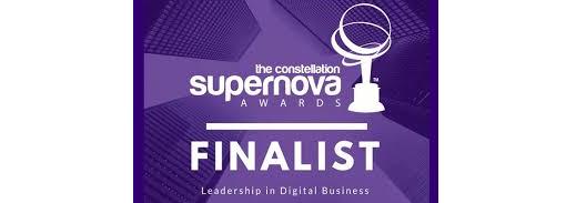 Constellation SuperNova 2020 awards