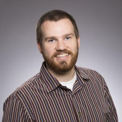 Hank Taylor Tray.io author profile image