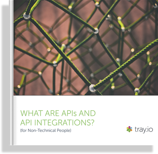Learn API Integrations Now