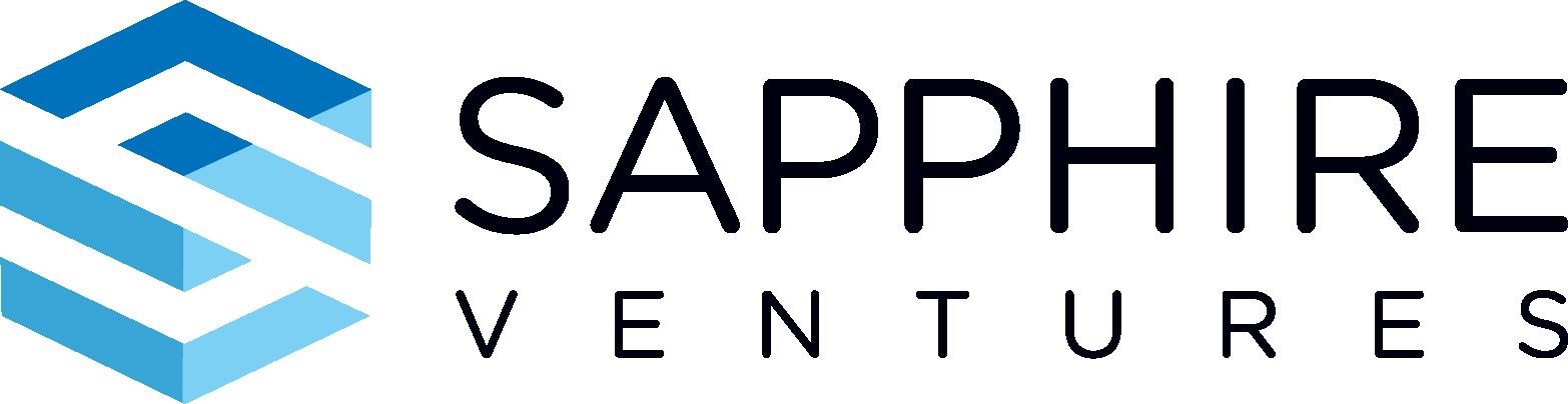 Sapphire Ventures logo