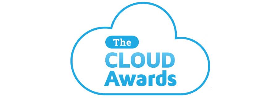 Cloud Awards 2020