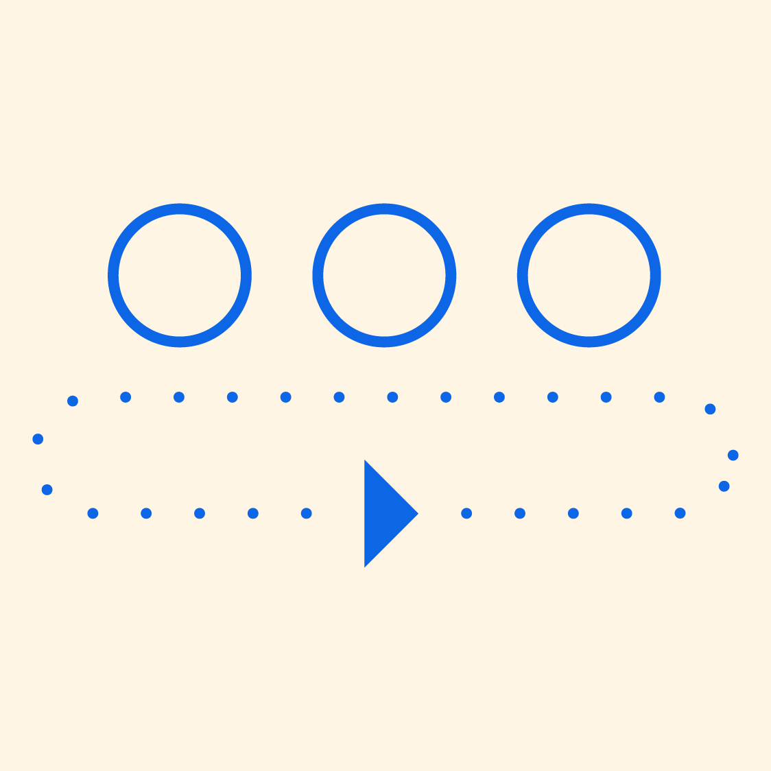 User provisioning icon