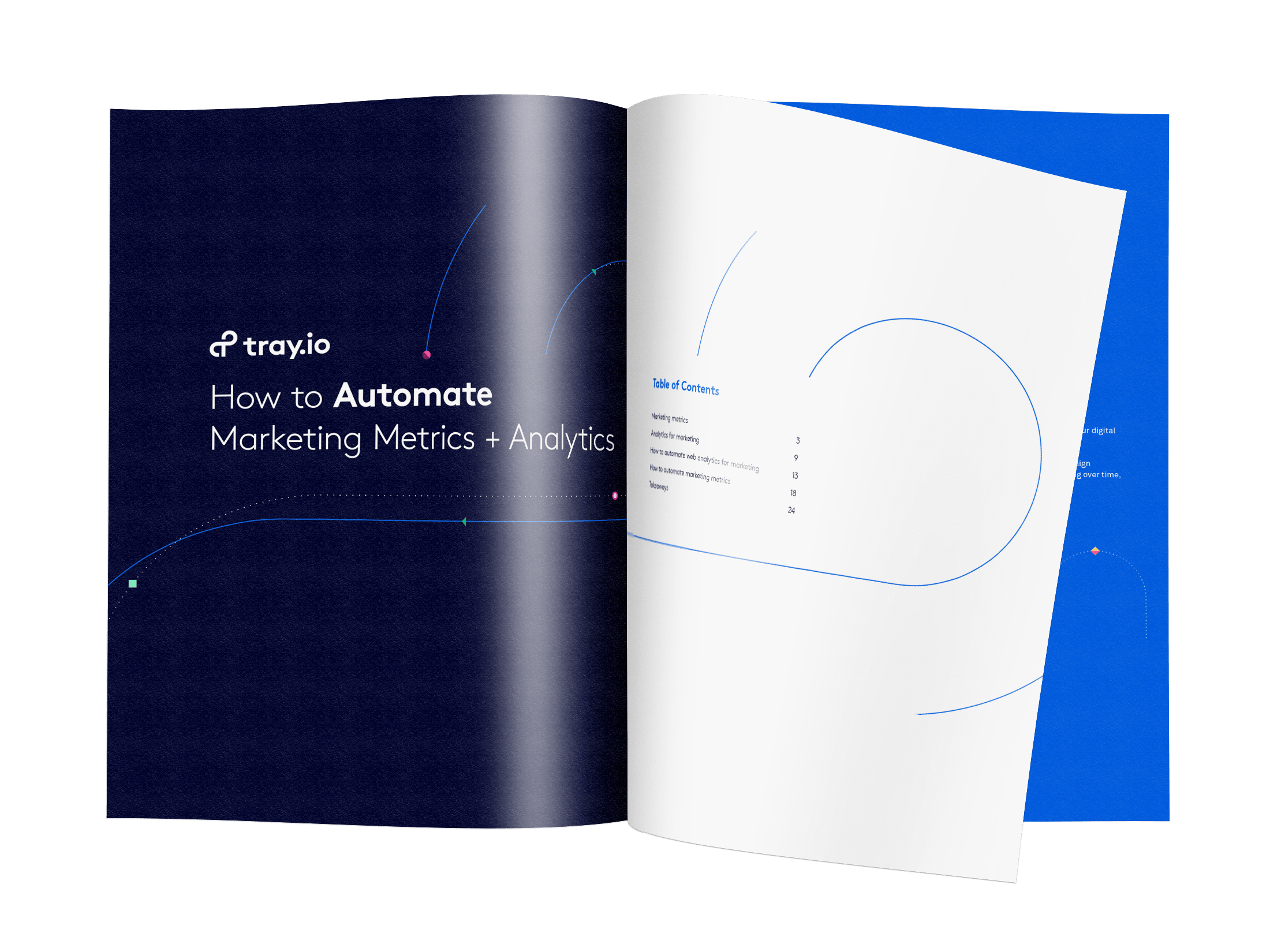 How-to-automate-marketing-metrics-analytics-guide