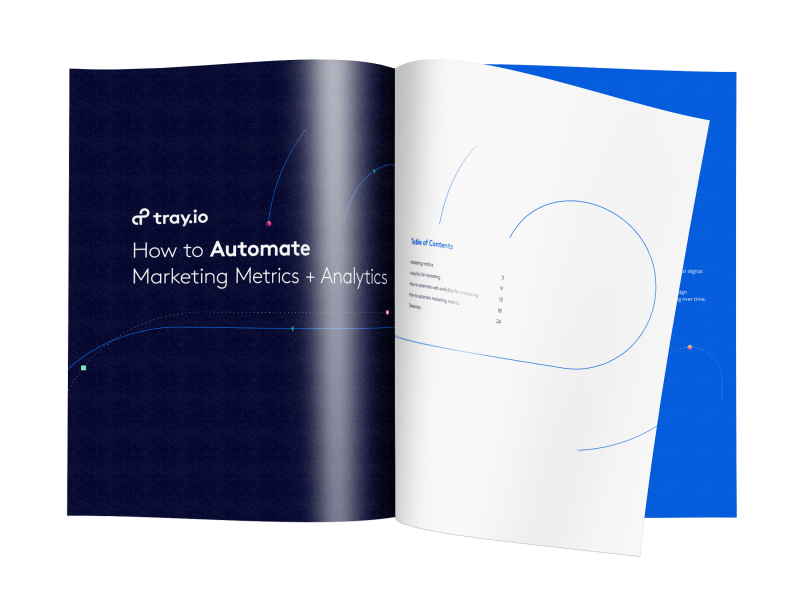 How-to-automate-marketing-metrics-analytics-guide