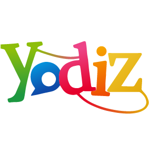Yodiz-icon-color