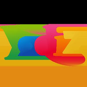 Yodiz-icon-color