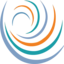 Full Circle Insights connector logo