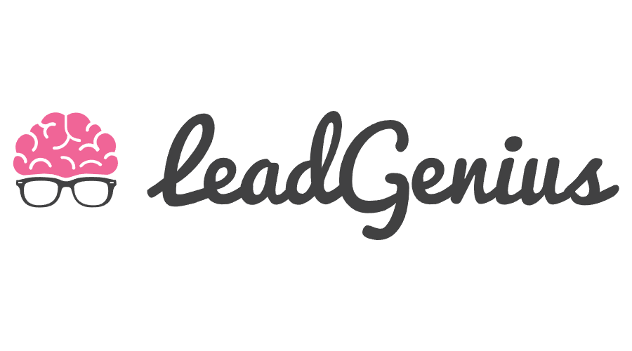 Lead Genius