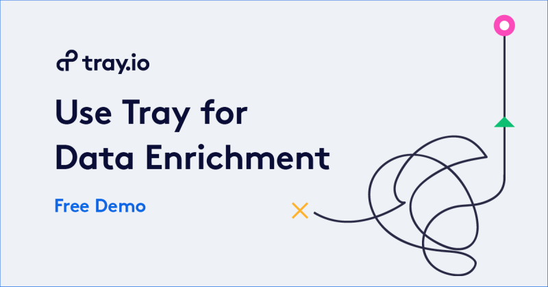 data-enrichment-webinar-1200x628