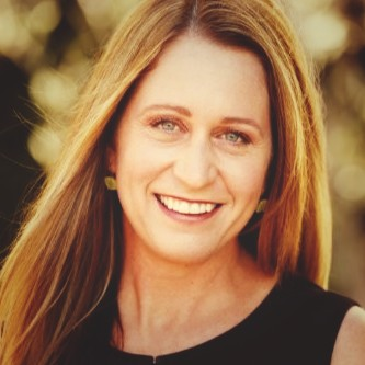 Wendy Stockholm