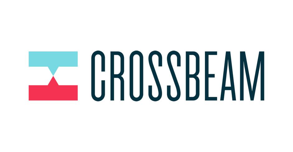 Crossbeam logo