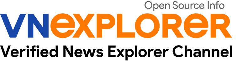 VN Explorer logo