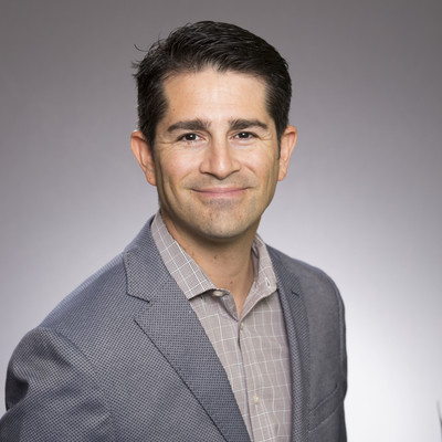 Alex Ortiz, VP Marketing Tray.io Tray.io author profile image