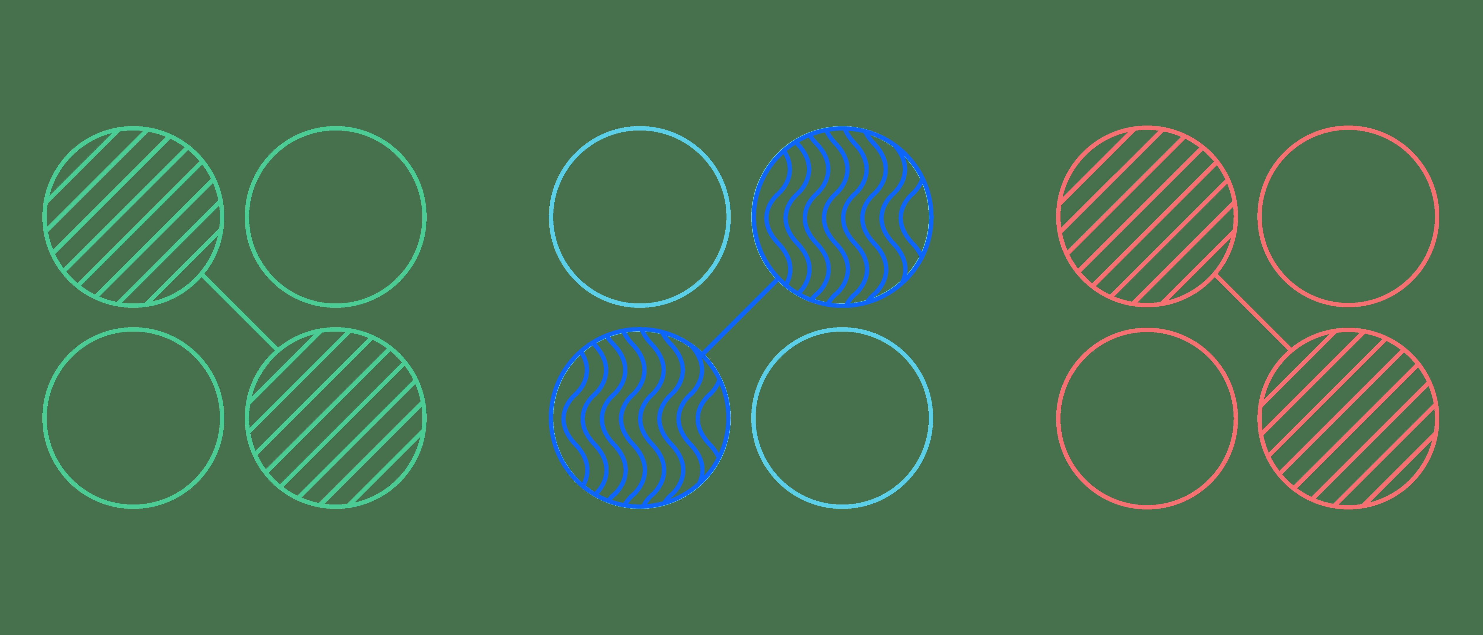 tray-blog-general-circle@4x-min