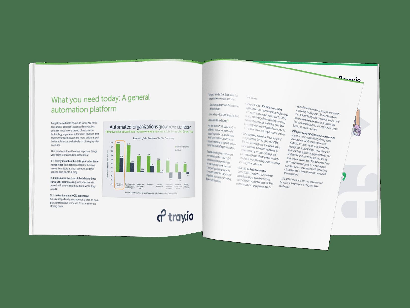 sales-eBook-crosslink-CTA