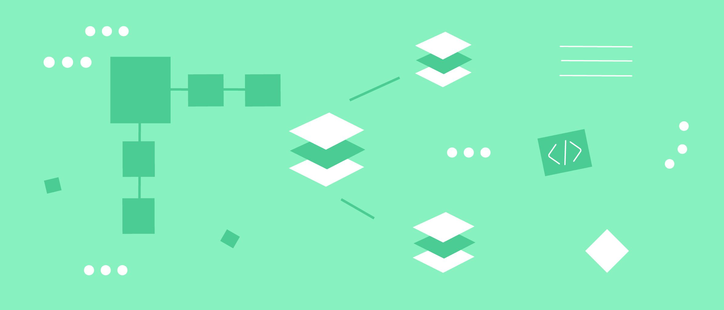 tray-resourcetile-apistack-green@4x