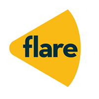 FlareHR