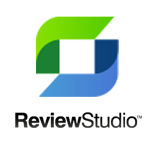 Review Studio
