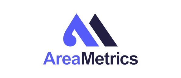 Area Metrics Event Tile