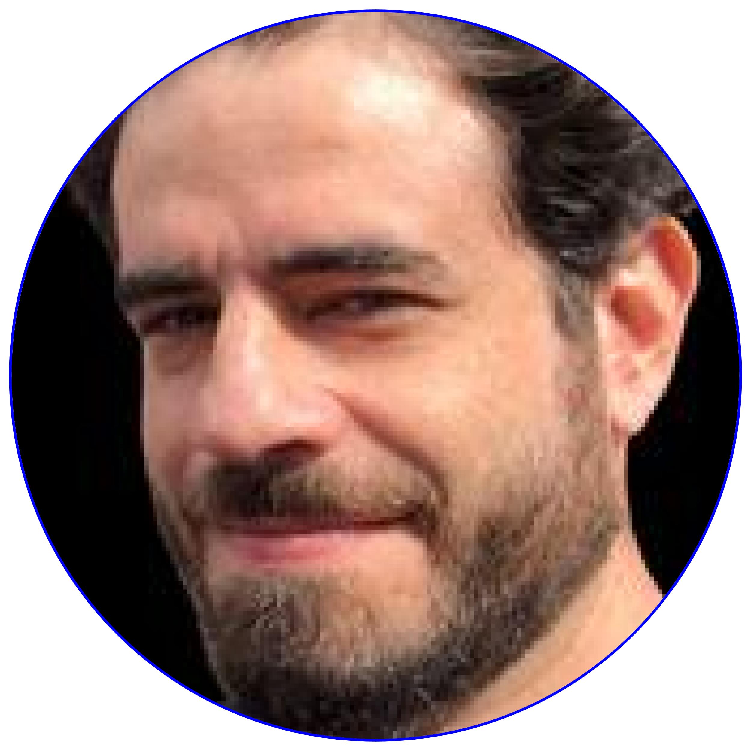 Rodrigo Villegas