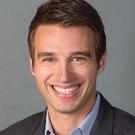 Brett Schuenemann
