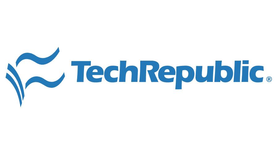 TechRepublic logo