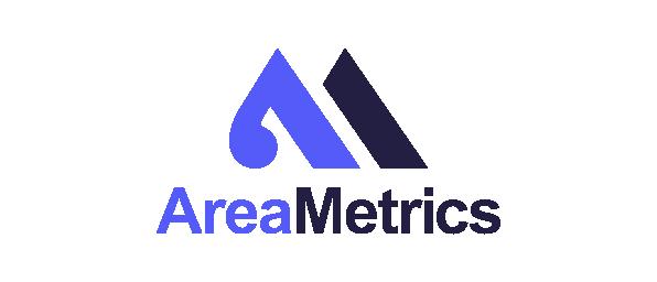 Area Metrics Event Tile