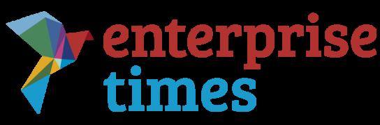 Enterprise Times logo