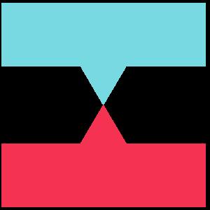 Crossbeam icon